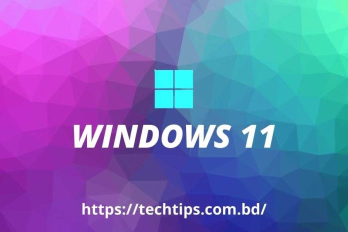 Upgrade To Windows 11 For Free
