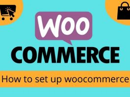 What Is WooCommerce? How To Set Up WooCommerce? Explained For Beginners